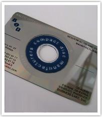 8cm mini size business card disc nand digital mini cddvd what is business card cd colourmoves