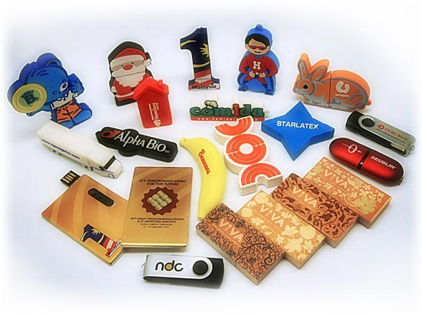 how to make wireless pen drive